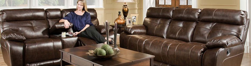 Catnapper In Morgantown Fairmont And, Furniture In Morgantown Wv