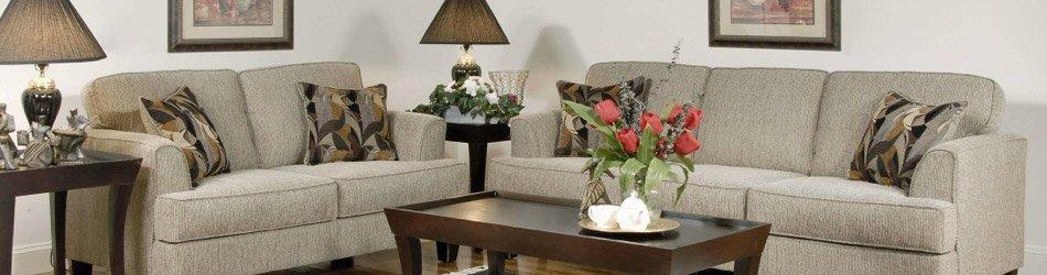 Delicieux Shop Hughes Furniture