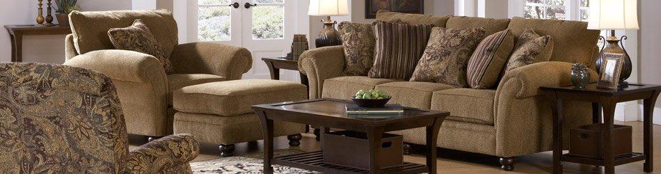 Jackson Furniture In Morgantown, Furniture In Morgantown Wv